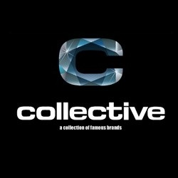 Logo Collective