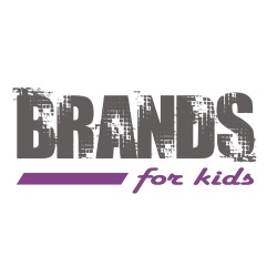 Logo Brands for kids