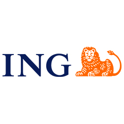 Logo ING Point
