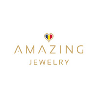 Logo Amazing Jewelry